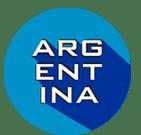 Normativas Argentinas