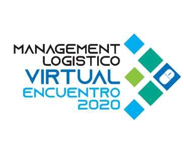 Management Logístico Virtual 2020