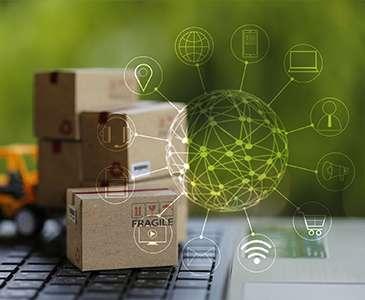 Webinar Digitalización del Transporte