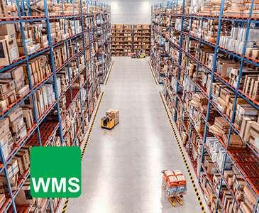 Claves para una implementación exitosa de un WMS
